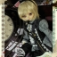 [Alice in Wonderland] Mad Hatter 2012 - MSD VER. thumbnail 1