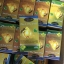 Auswelllife Royal Jelly 2,180 mg. ออสเวลไลฟ์ นมผึ้งเกรดพรีเมื่ยม thumbnail 1