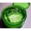 Beauskin Pure Natural 100% Aloe Vera Soothing Gel 300 g. บิวสกิน เจลว่านหางจระเข้ 100% thumbnail 4