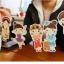ผ้าสักหลาดเกาหลี jobgirl size 1mm มี 7 แบบ ขนาด 45x30 cm/ชิ้น (Pre-order) thumbnail 1