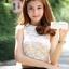 Bon-song Skin Sun Perfect Protection 30 g. บอน-ซอง สกิน กันแดดสูตรน้ำ เนื้อบางเบา thumbnail 8