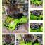 รถแบตเตอรี่มินิคูเปอร์ 2 มอเตอร์ #มีไฟกระพริบที่กระโปรงรถ thumbnail 3