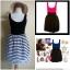 Topshop Dress Size Uk8 thumbnail 4