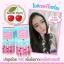 Mojii Cherry Serum 10 g. โมจิ เชอร์รี่ เซรั่ม สูตรพิเศษจาก อเซโรล่า เชอร์รี่ thumbnail 5