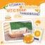 Vit C Soap by Three Brand 80 g. วิตซี โซพ สบู่ส้มสด ผิวเนียน มีออร่า thumbnail 10