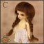 Honee-B Nude Doll no.3 thumbnail 5