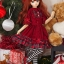 [PRE-ORDER] Christmas Alice MSD ver. thumbnail 6