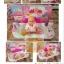 ชุดตุ๊กตาอ่างอาบน้ำ Baby Bath thumbnail 1