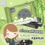 Detox & Anti Acne by Ami Skincare 80 g. สบู่ดีท็อกซ์ thumbnail 9