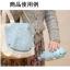 กระเป๋าใส่ตั๋วเดือน Jinbei-san thumbnail 3