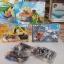 ชุดตัวต่อเลโก้ thumbnail 6
