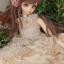 [PRE-ORDER] Little Sleeveless Lace thumbnail 6