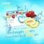 Amado Ka-ne Plus Zinc อมาโด้ กาเน่ กลูต้าเม็ดฟู่ สูตรใหม่ เพิ่ม Zinc thumbnail 3
