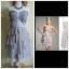 Lipsy Ruffle Bandeau Dress Size uk12 thumbnail 1