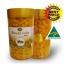 Nature's King Royal Jelly เนเจอร์ คิง รอยัล เจลลี่ นมผึ้ง นำเข้าจากออสเตรเลีย thumbnail 3