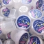 Moshii Collagen x Pitera Night Gel Sleeping Mask 25 g. โมชิ พิเทร่า ไนท์เจล thumbnail 5