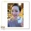 Cheri Pino มาส์คชมพูฟองฟู่ ผิวขาวใสเป็นธรรมชาติ thumbnail 14