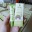 Mini Matcha Serum by Baicha Skincare 10 ml. เซรั่มน้ำตบมัทฉะ thumbnail 3