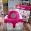 เก้าอี้ อาบน้ำ Baby Bath Chair ฟ้า - ชมพู thumbnail 2