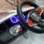 รถแบตเตอรี่เด็ก รุ่นใหม่ ทรงสปอร์ต LN1668 thumbnail 6