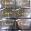 Grachy เกรซซี่ สุดยอด อาหารเสริมลดน้ำหนักจากธรรมชาติ thumbnail 3
