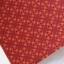 ผ้าสักหลาดเกาหลีลาย Fine Light Traditional size 1mm ขนาด 42x30 cm /ชิ้น (Pre-order) thumbnail 9