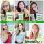 Greentina Lime Shake กรีนติน่า ไลม์ เชค สดชื่น พุงยุบ ดื่มแล้วผอม thumbnail 14