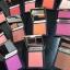 Merrez'ca Illuminating Cheek Color Blush เมอร์เรซก้า บลัชออน เนื้อนุ่ม สวยเก๋ thumbnail 3