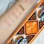 Ver. 88 Glam Shine Cream Eyeshadow Palette by Eity Eight อายแชโดว์เนื้อครีม นุ่มลื่น เกลี่ยง่าย thumbnail 8