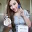 Soul Skin Mineral Air CC Cushion 15 ml. แป้งสูตรน้ำแร่ธรรมชาติ thumbnail 26