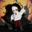 Honee-B, Phantom Behind the Mask thumbnail 2