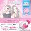 Friends Pure Collagen Soap by Fonn Fonn 80 g. เฟรนด์ เพียวคอลลาเจนโซฟ สบู่เทพ ฟอกผิวขาว thumbnail 4