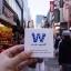 Mr. Wat 10 g. แป้งพัฟ มิสเตอร์วัฒน์ ราคาสบายกระเป๋า คุณภาพเคาน์เตอร์แบรนด์ thumbnail 2