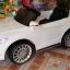 รถแบตเตอรี่ Benz 5619 thumbnail 5
