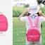 กระเป๋าเป้ยี่ห้อ Super Lover 2015 new summer bag small canvas embroidered mini cute 2 Color (Preorder) thumbnail 12