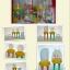 ที่กัดผลไม้ จากอังจู(Made in Korea) thumbnail 5