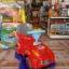 รถขาไถ 3 in 1 โยกได้ + ขาไถ + เข็นนั่ง thumbnail 2