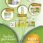 Bo Bongkosh Gold Plus โบ บงกช โกลด์ พลัส ผลิตภัณฑ์ดูแลผิวที่สมบูรณ์แบบ thumbnail 13