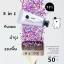 Nimm UV Protection Dream Smooth Skin 14 g. นิมม์ ครีมกันแดด thumbnail 12