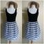 Topshop Dress Size Uk8 thumbnail 3