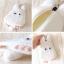 กระเป๋าสตางค์ My Neighbor Totoro (โตโตโร่สีขาว) thumbnail 2