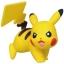 ตู้จับตุ๊กตาขนาดเล็ก Pokemon Catcher thumbnail 2