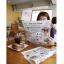 ผ้าสักหลาดเกาหลี newyork size 1mm ขนาด 45x30 cm/ชิ้น (Pre-order) thumbnail 4