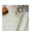 ผ้าสักหลาดเกาหลี pin size1mm ขนาด 45x30 cm/ชิ้น (Pre-order) thumbnail 5