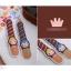 ผ้าสักหลาดเกาหลี sday size 1mm ขนาด30x20 cm/ชิ้น (Pre-order) thumbnail 6
