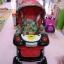 รถเข็นเด็ก ATTOON รุ่นจัมโบ้ (มีเสียงเพลง) thumbnail 2