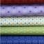 ผ้าสักหลาดเกาหลีลาย Fine Light Traditional size 1mm ขนาด 42x30 cm /ชิ้น (Pre-order) thumbnail 7