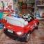 รถยนต์ไซเรน รุ่น 3550 พร้อมรีโมทบังคับ thumbnail 3