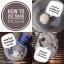 Moshii Liquid Collagen Essence Camu Camu 30 g. โมชิ คอลลาเจน เอสเซนส์ น้ำตบโมชิ thumbnail 18