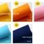 ผ้าสักหลาดเกาหลี สีพื้น 2.0 mm ขนาด 45x36 cm/ชิ้น (Pre-order) thumbnail 8